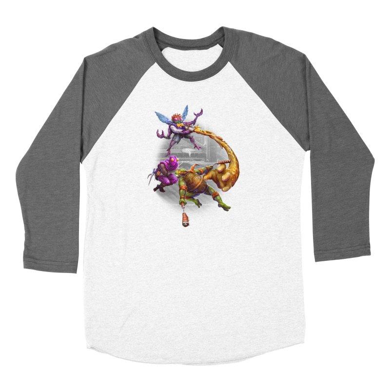 Big Apple 3 A.M. Women's Longsleeve T-Shirt by dustinlincoln's Artist Shop