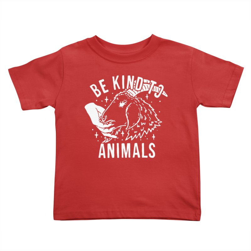 Kids None by dustinwyattdesign's Shop