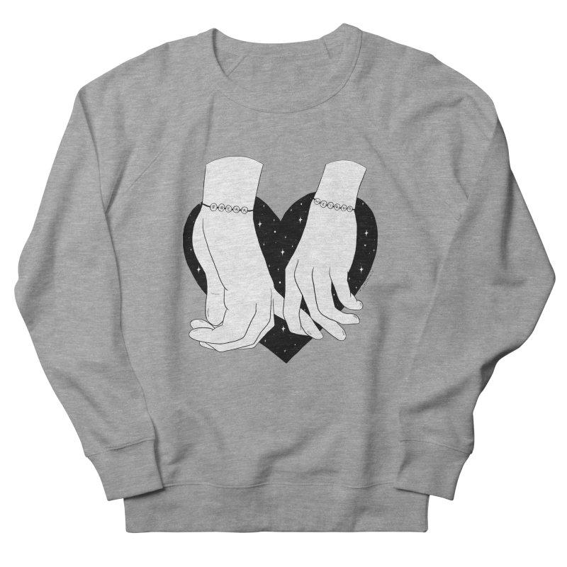 Freak & Weirdo Men's Sweatshirt by DVRKSHINES SHIRTS