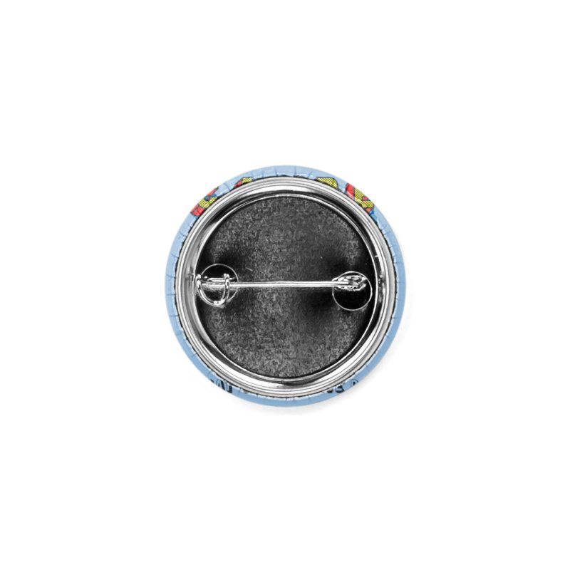Carpe The Dang Diem Accessories Button by Dying Out Loud Swag
