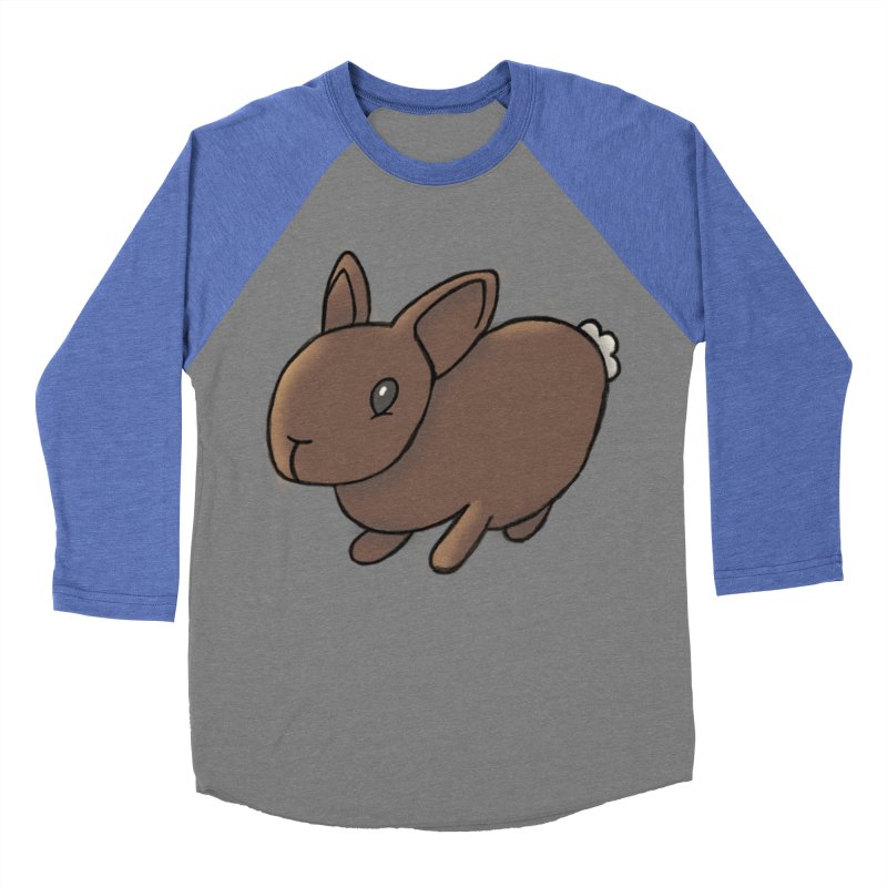 Rabbit   by dylanreed's Artist Shop