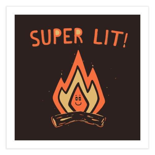 image for SUPER L/T