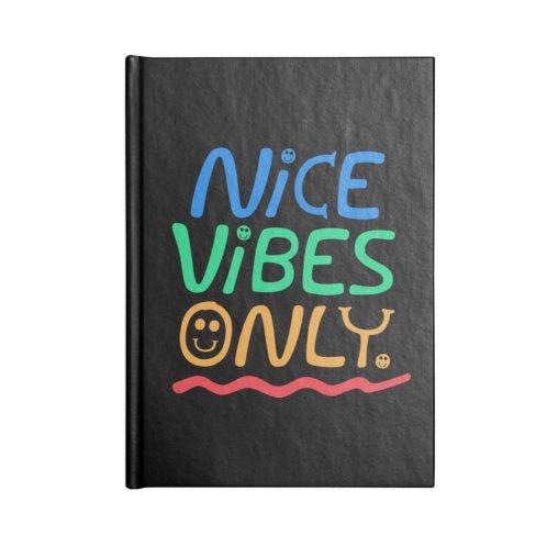 image for N/CE V/BES