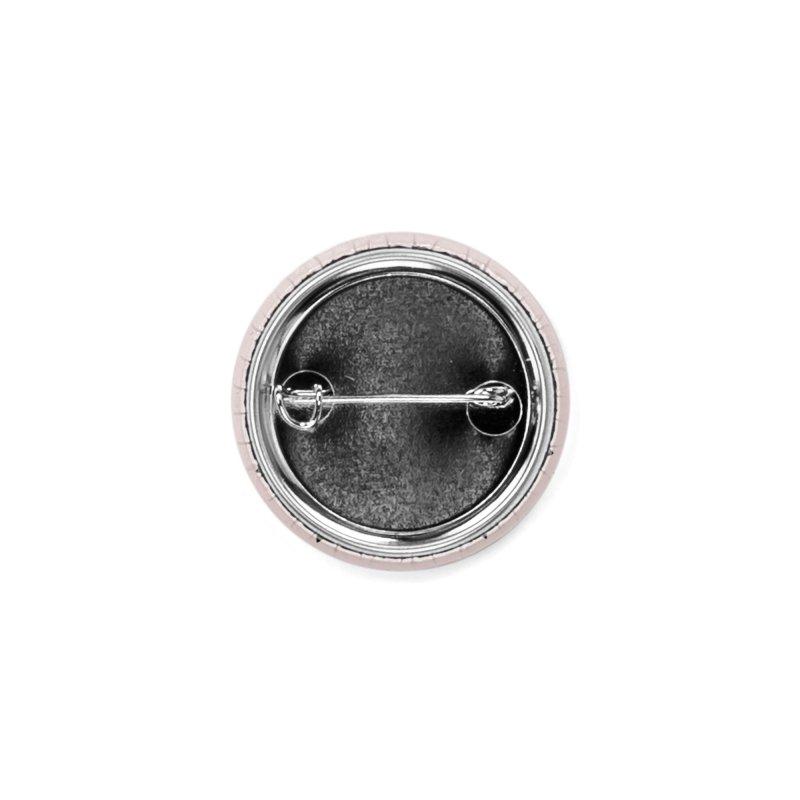 PRA/SE YEEZUS Accessories Button by DYLAN'S SHOP