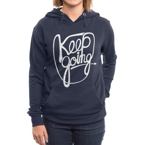 image for KEEP GO/NG