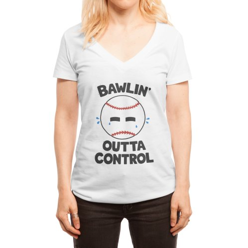 image for BAWL/N