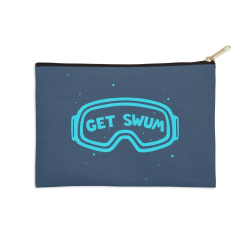 image for GET SWUM
