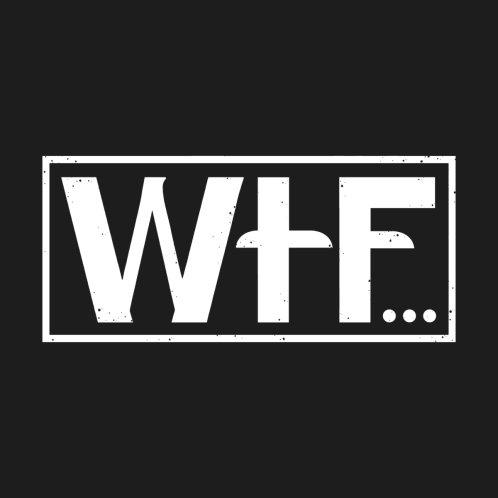 Design for WTF