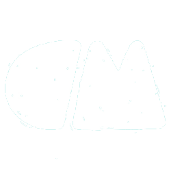 dylmor Logo