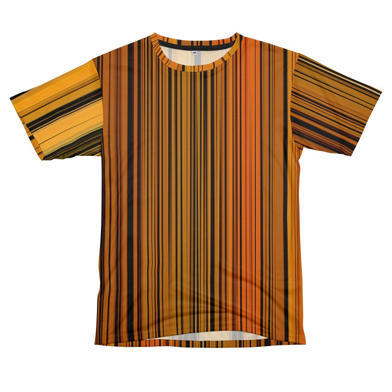 Butterfly Colors Men's Cut & Sew by Korok Studios Artist Shop