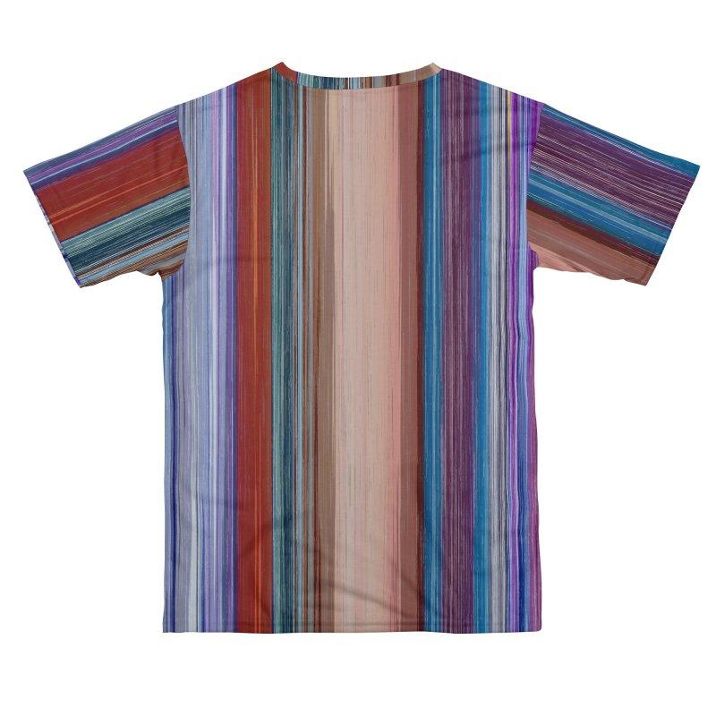 Altered Colors 1537 Men's Cut & Sew by Korok Studios Artist Shop