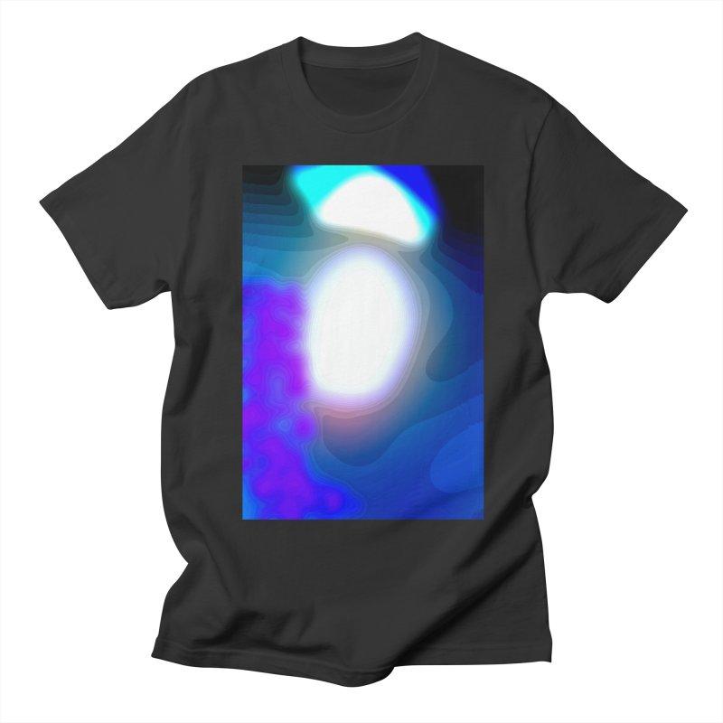 Exposed 7003 Women's Unisex T-Shirt by Korok Studios Artist Shop