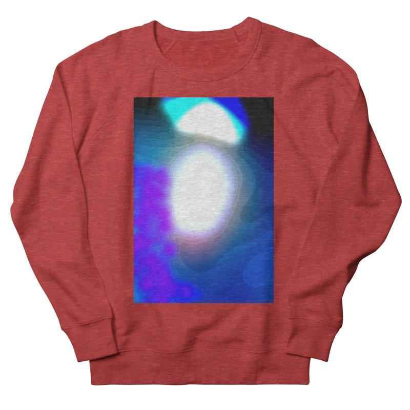 Exposed 7003 Women's Sweatshirt by Korok Studios Artist Shop