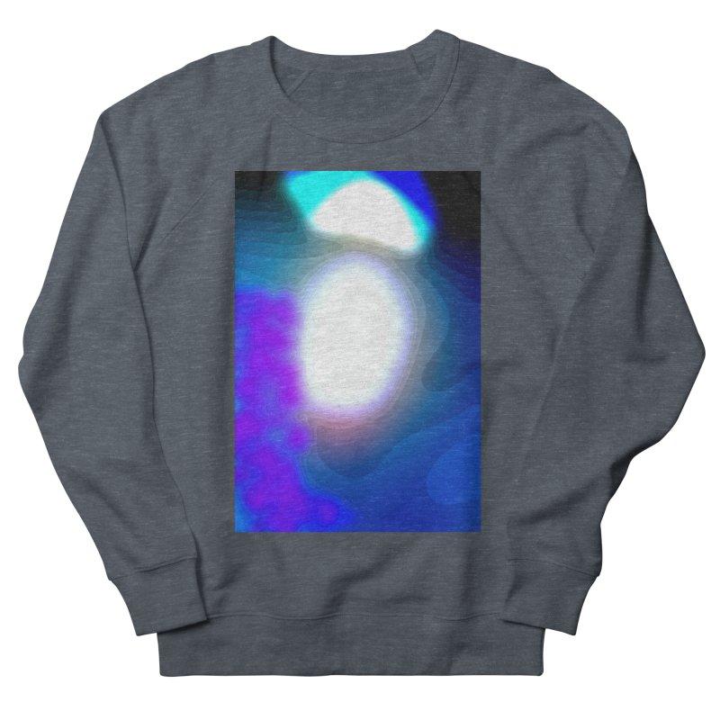 Exposed 7003 Men's Sweatshirt by Korok Studios Artist Shop