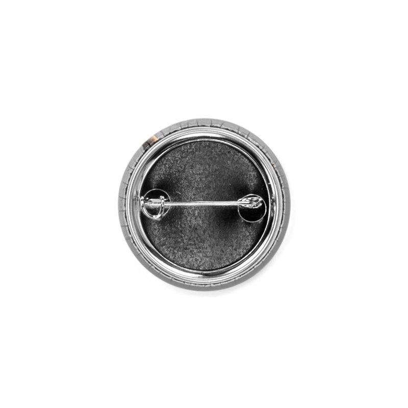 Pelican 7265 Accessories Button by Korok Studios Artist Shop