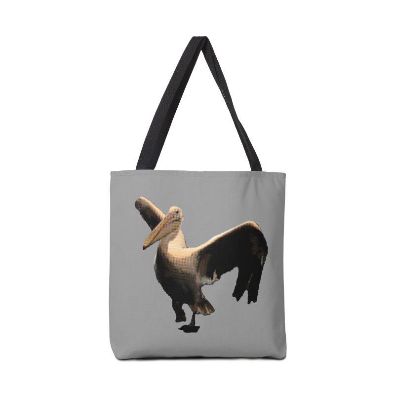 Pelican 7265 Accessories Bag by Korok Studios Artist Shop