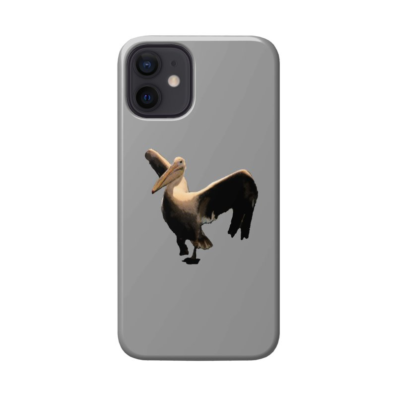 Pelican 7265 Accessories Phone Case by Korok Studios Artist Shop