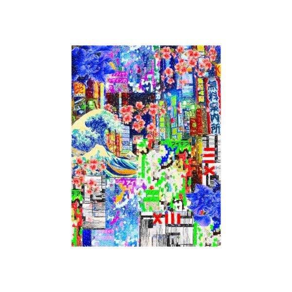 image for Japan Spirit