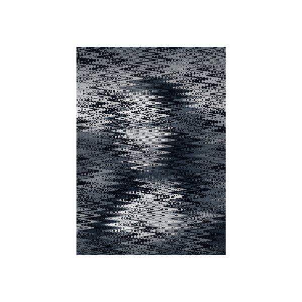 image for mona waveform