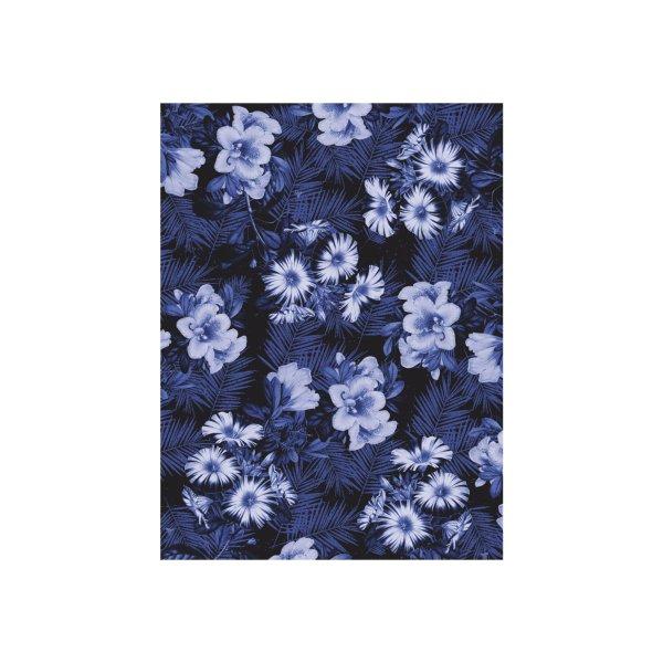 image for bluebloom