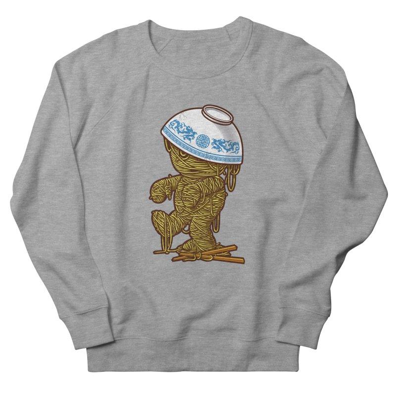 'RAMEN'SES RETURN 2 Men's Sweatshirt by dzeri29's Artist Shop