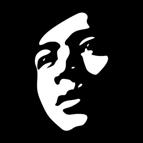 dzeri29's Artist Shop Logo