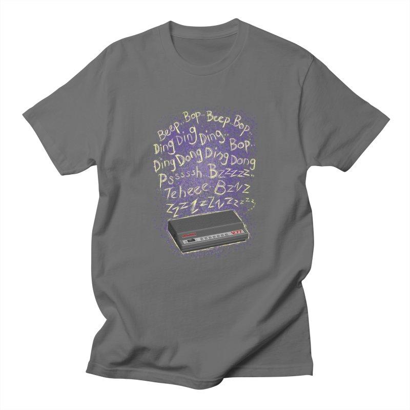 56K Life Women's T-Shirt by dZus's Artist Shop