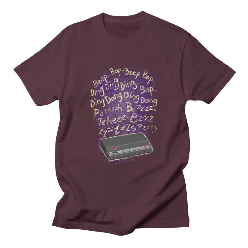 56K Life Men's Regular T-Shirt by dZus's Artist Shop