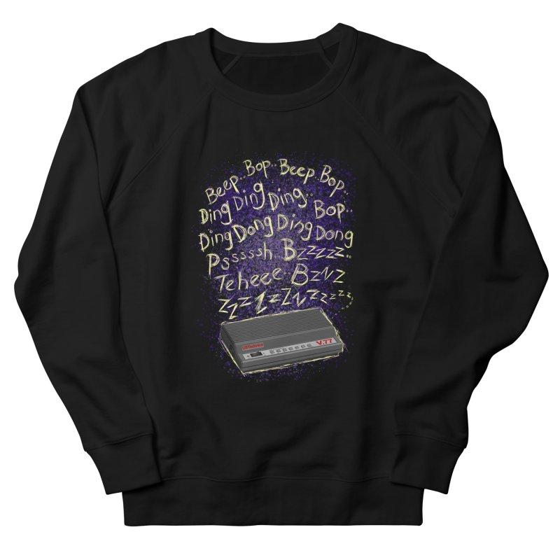 56K Life Women's Sweatshirt by dZus's Artist Shop