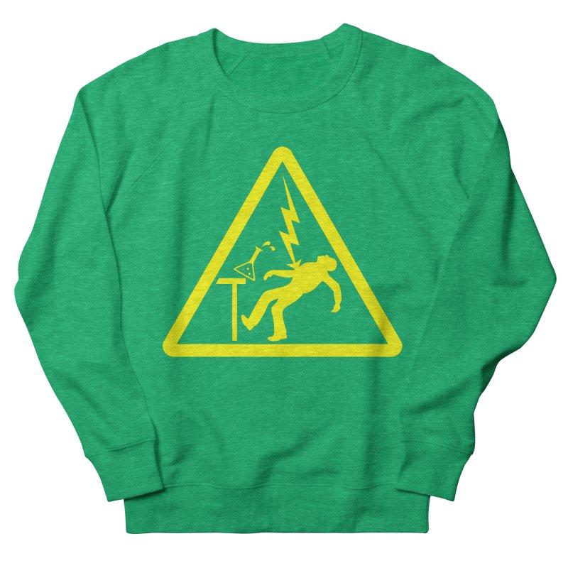Barry Women's Sweatshirt by dZus's Artist Shop