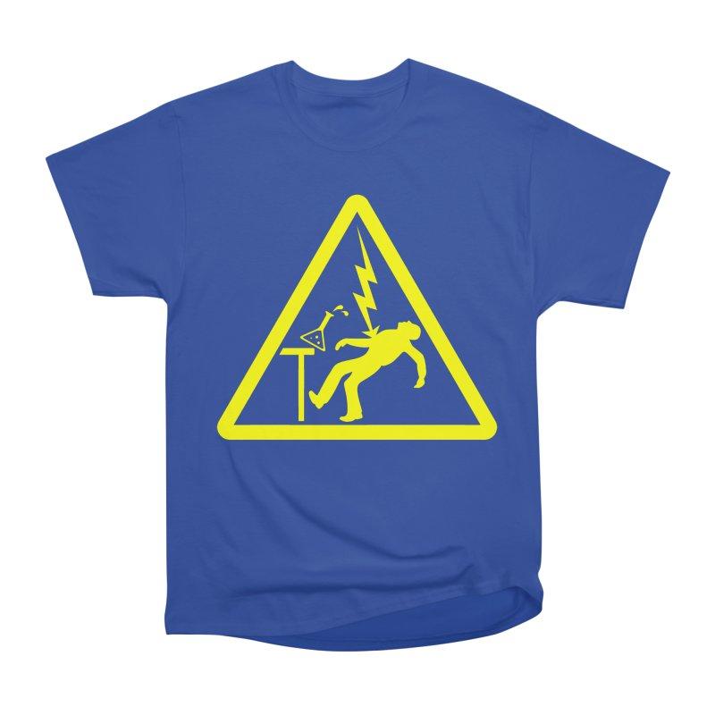 Barry Women's Heavyweight Unisex T-Shirt by dZus's Artist Shop