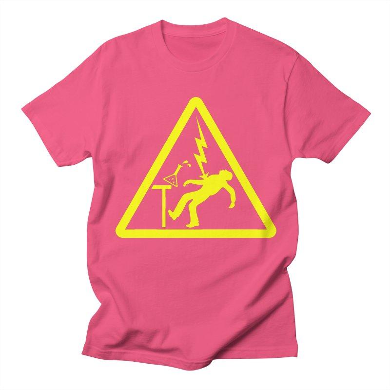 Barry Women's Regular Unisex T-Shirt by dZus's Artist Shop