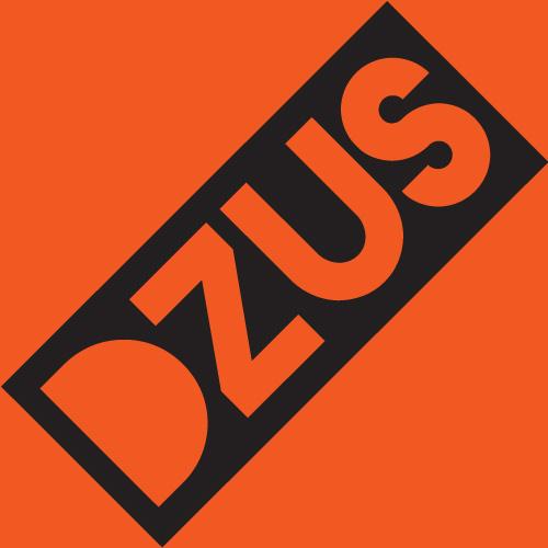 dZus's Artist Shop Logo