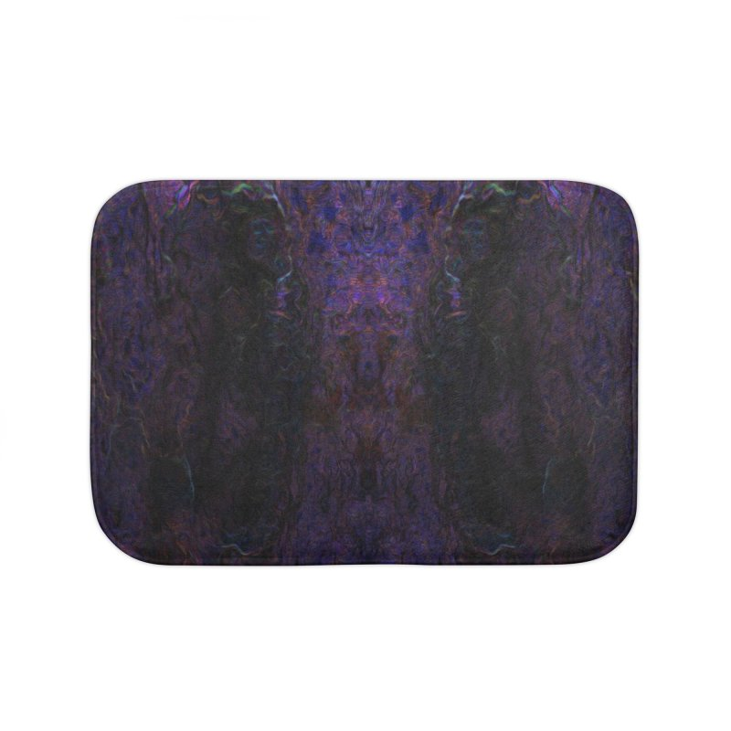 My Shadow Home Bath Mat by earthfiredragon