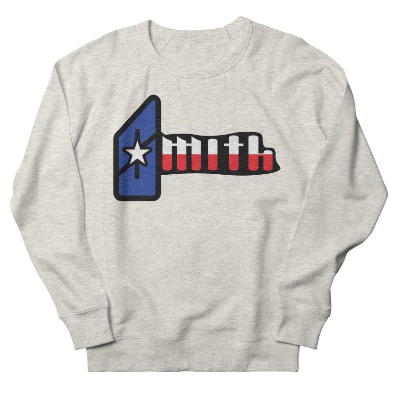 Smith Women's Sweatshirt by earthfiredragon