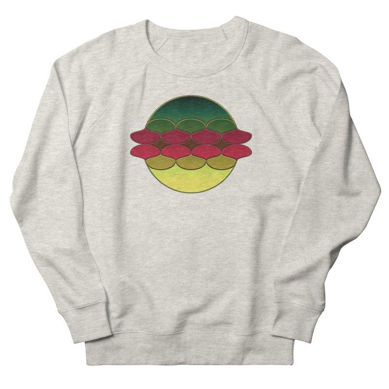 Wubbler Women's Sweatshirt by earthfiredragon