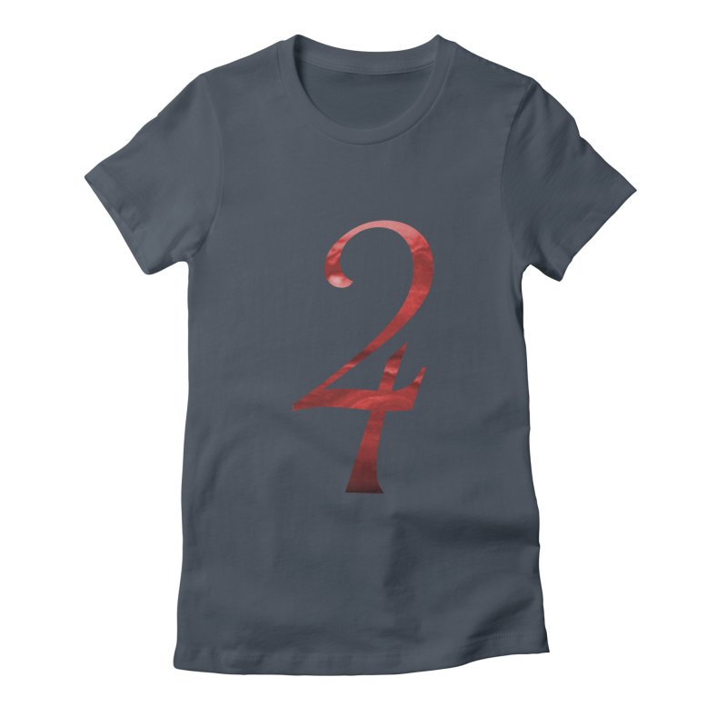 Jupiter Sign Women's T-Shirt by earthfiredragon