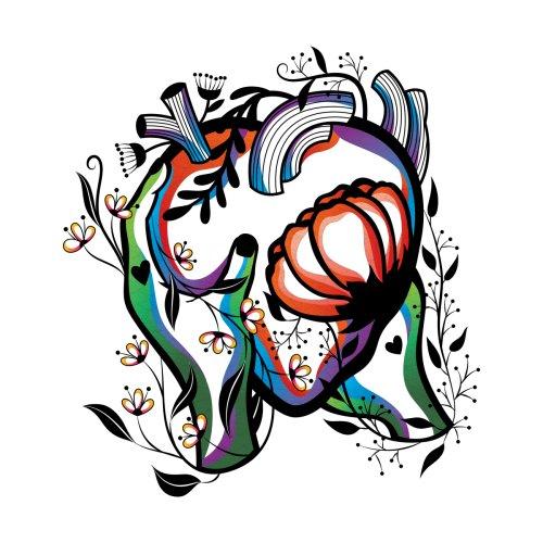 Pablo-Neruda-Love-Poem-Sonnet-Xvii