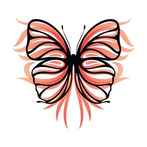 The-Butterflies-Collection