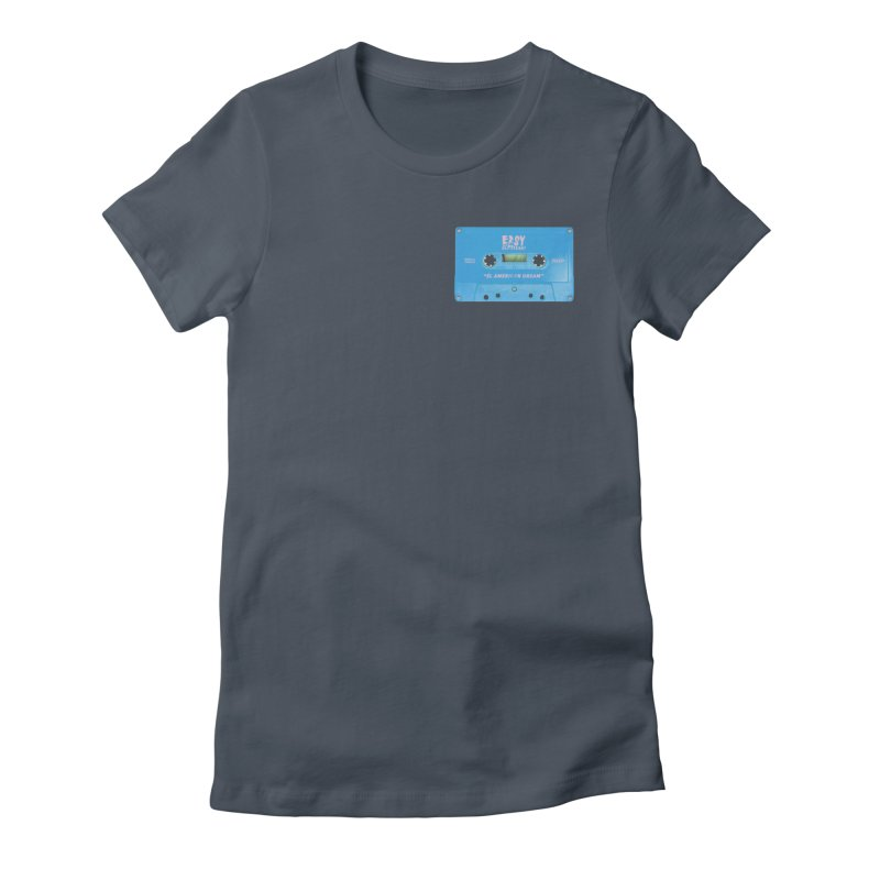 Women's None by Easy Compadre! Artist Shop