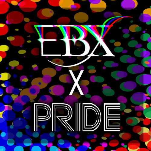 Ebx-X-Pride