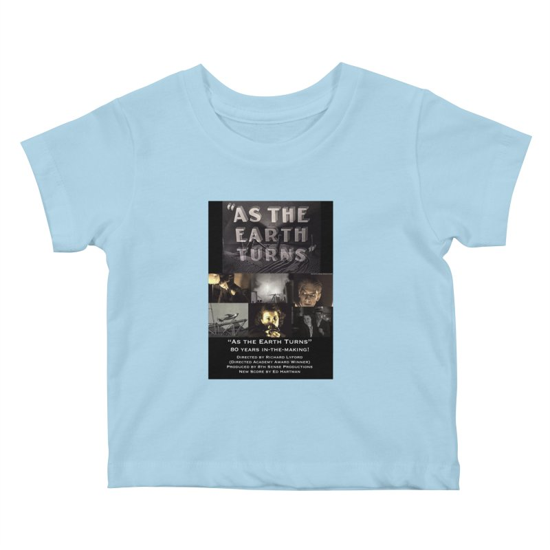 Kids None by EdHartmanMusic Swag Shop!