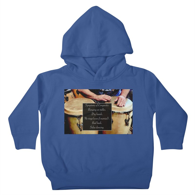 Kids None by EdHartmanMusic Swag Shop!