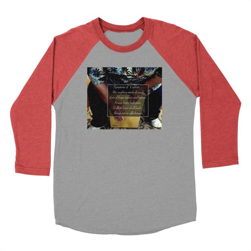 Men's None by EdHartmanMusic Swag Shop!