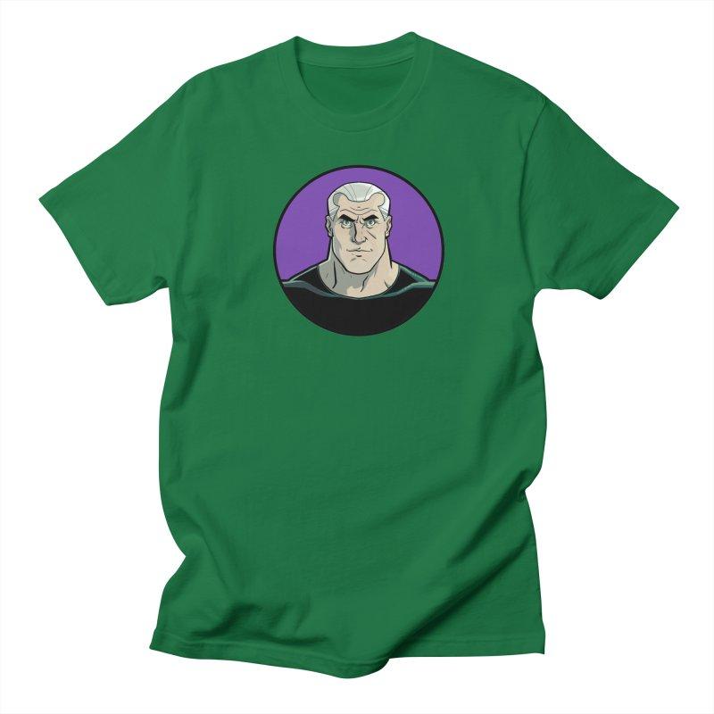 Shirt of Month October: A Man Called Rex Women's  by edisonrex's Artist Shop