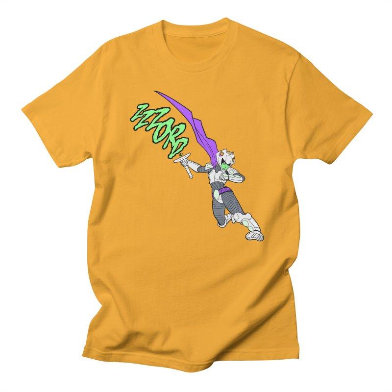 Shirt of the Month April Men's T-Shirt by Edison Rex