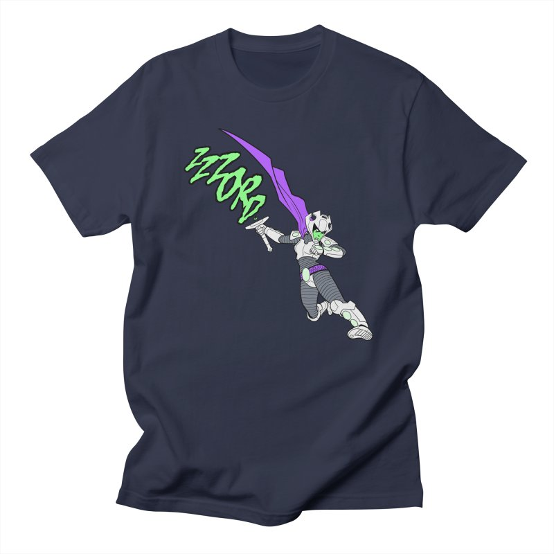 Shirt of the Month April Women's Unisex T-Shirt by edisonrex's Artist Shop