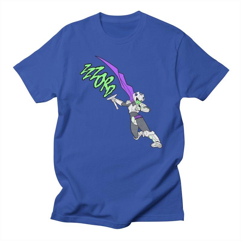 Shirt of the Month April Women's Unisex T-Shirt by edisonrex's Artist Shop