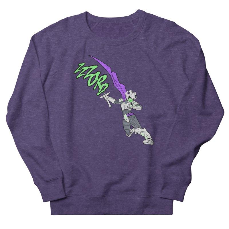 Shirt of the Month April Women's  by edisonrex's Artist Shop
