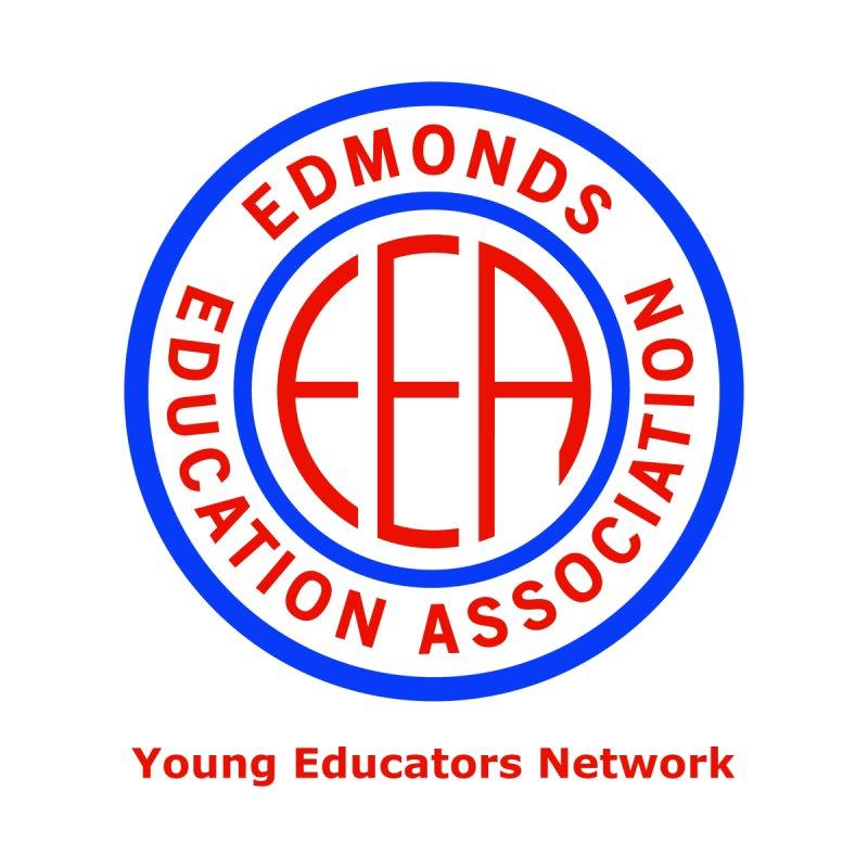 Edmonds EA Seal-Young Educators Network by edmondsea's Artist Shop